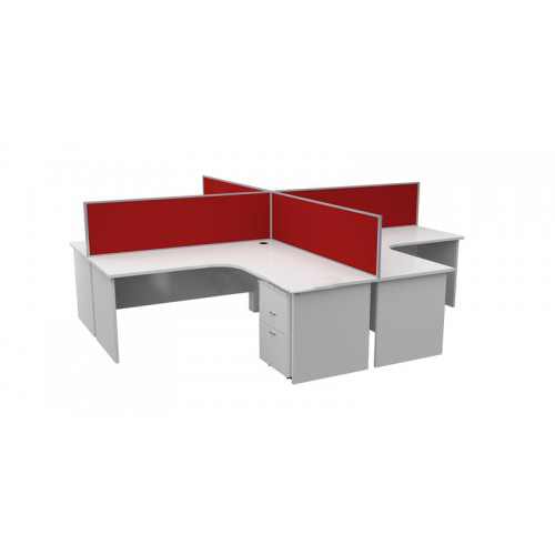 Office furniture direct south australia for Chinese furniture gumtree perth