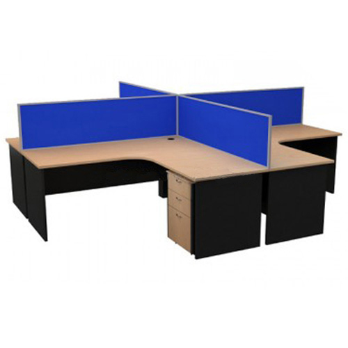 office desk dividers. refine search demountable office partitions desk dividers a