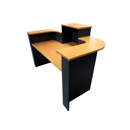 Office Receptions Counters Workstations Available From BuyDirectOnline