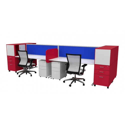 Where To Sell Office Furniture Melbourne