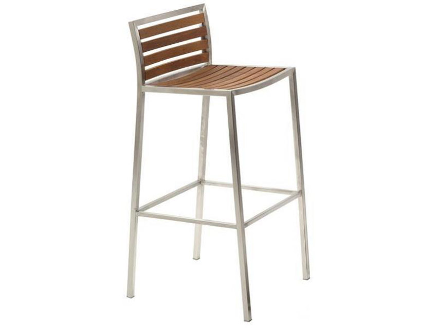 Bar Stools Suitable For Kitchens And Offices At
