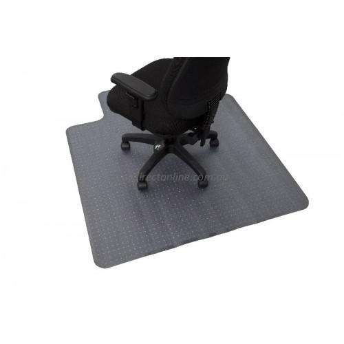Office Chair Components Available From Buydirectonline Com