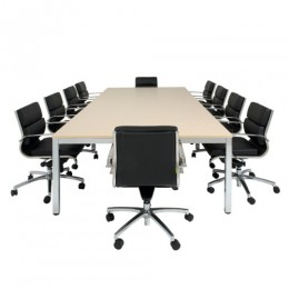 For Sale Office Tables In Perth