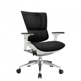 fice Chairs Available in Canberra