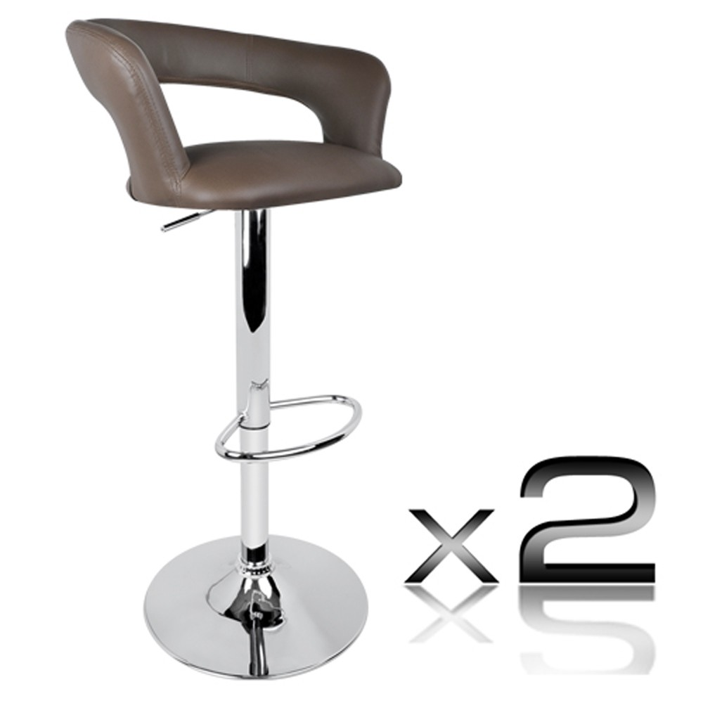 Cafe Chairs And Seating Available From For Sale Austra