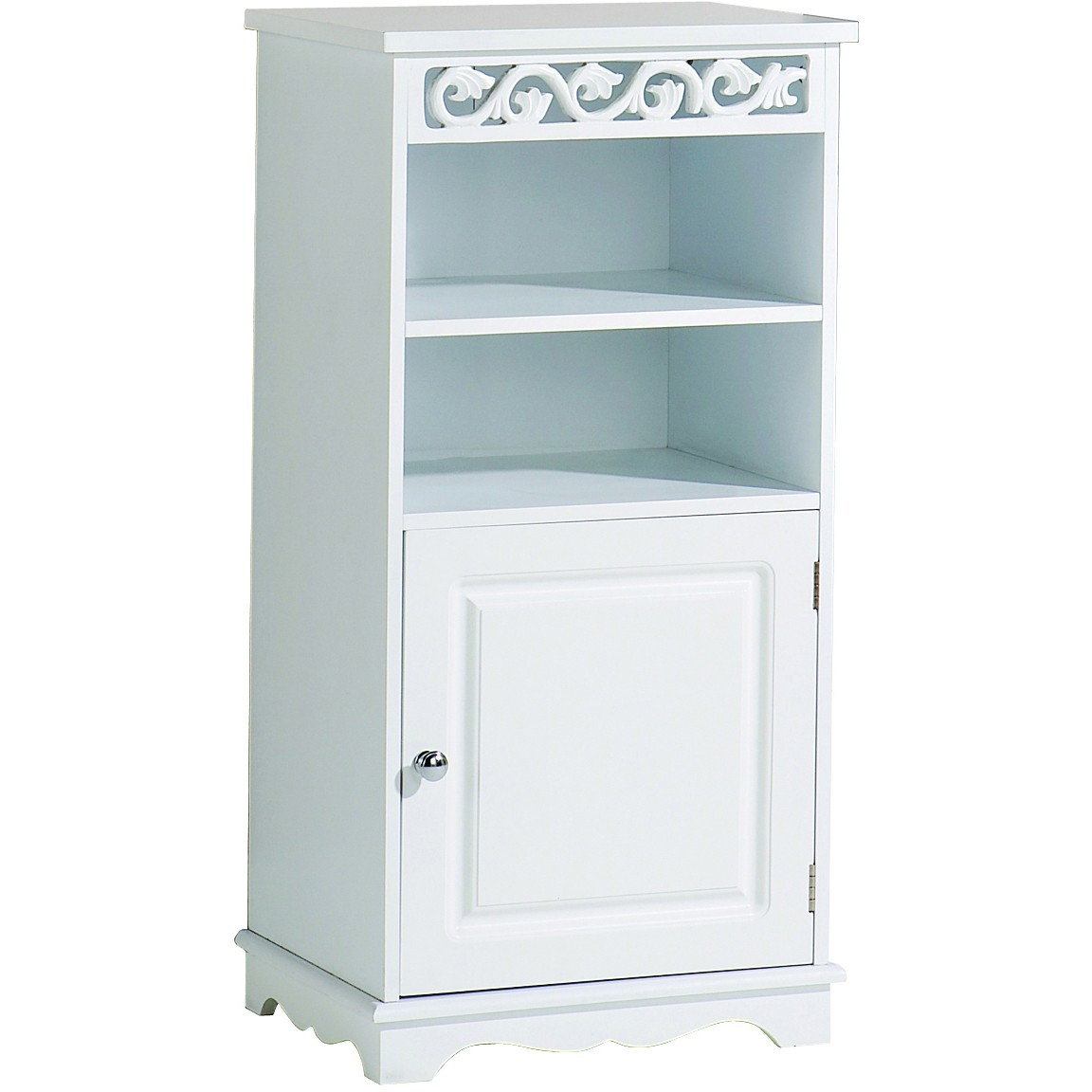 Home Decor Home Furniture For Sale Australia Wide Buy Direct Online