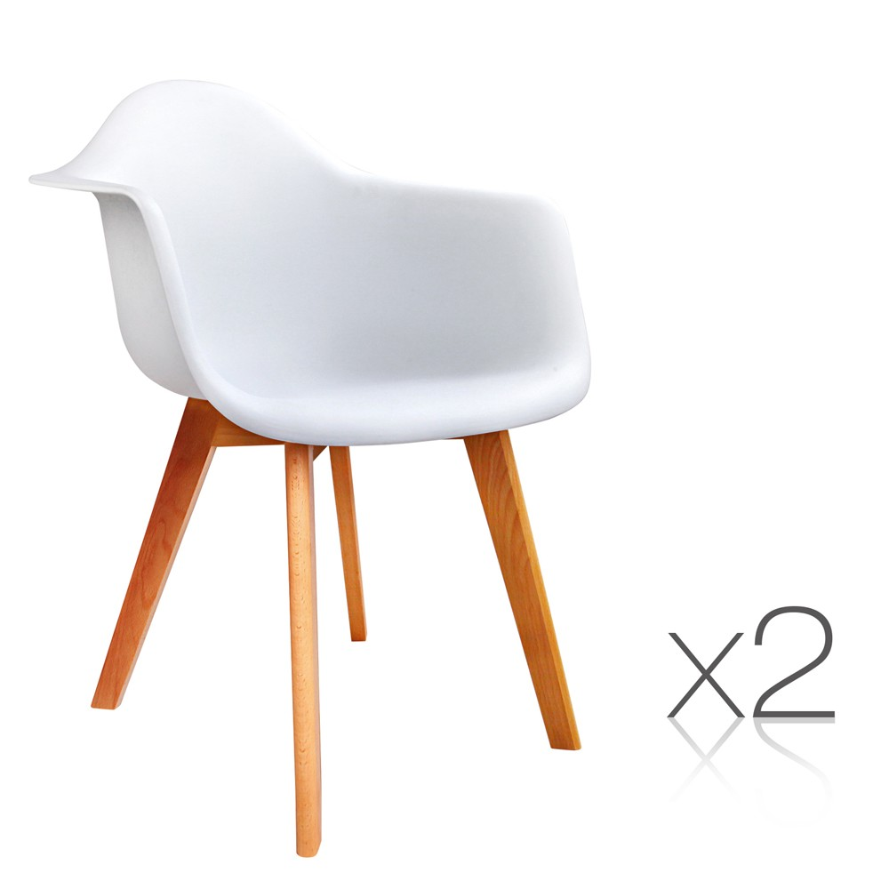 Fake Eames ChairReplica Eames Pu Padded Dining Chair  : BA TW M2503 66F WHX2 00 from algarveglobal.com size 1000 x 1000 jpeg 56kB