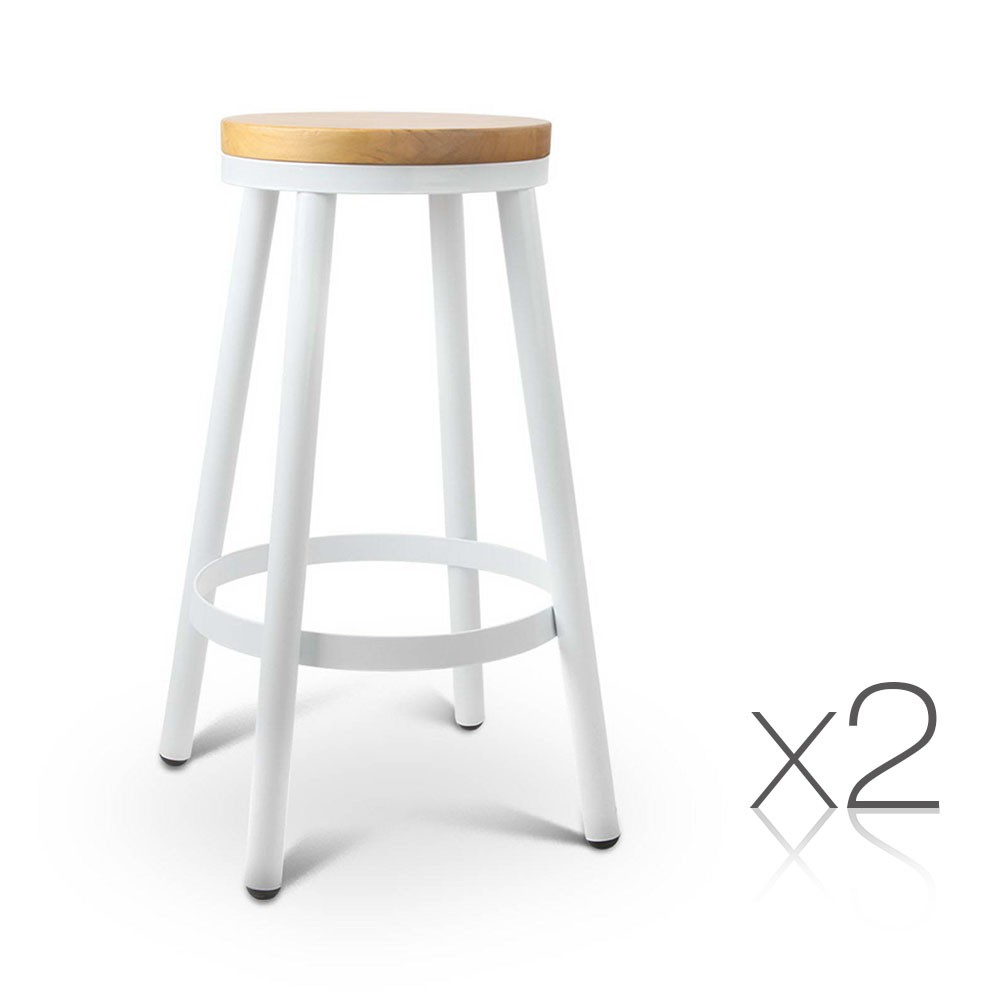 Kitchen Stools Adelaide: Bar Furniture Available From BuyDirectOnline.com.au For