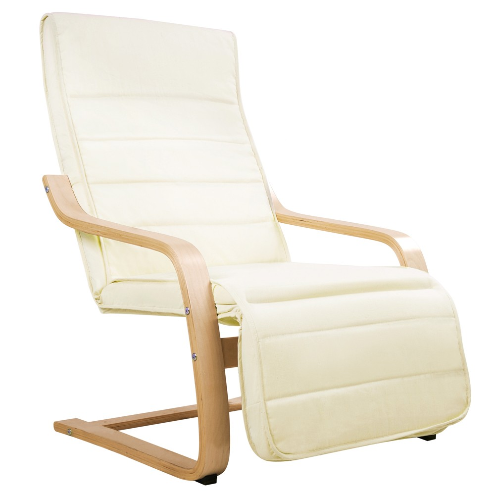 17 Best Images About Leather Recliners Melbourne Sydney On: Office Lounge Chairs Available From BuyDirectOnline.com.au