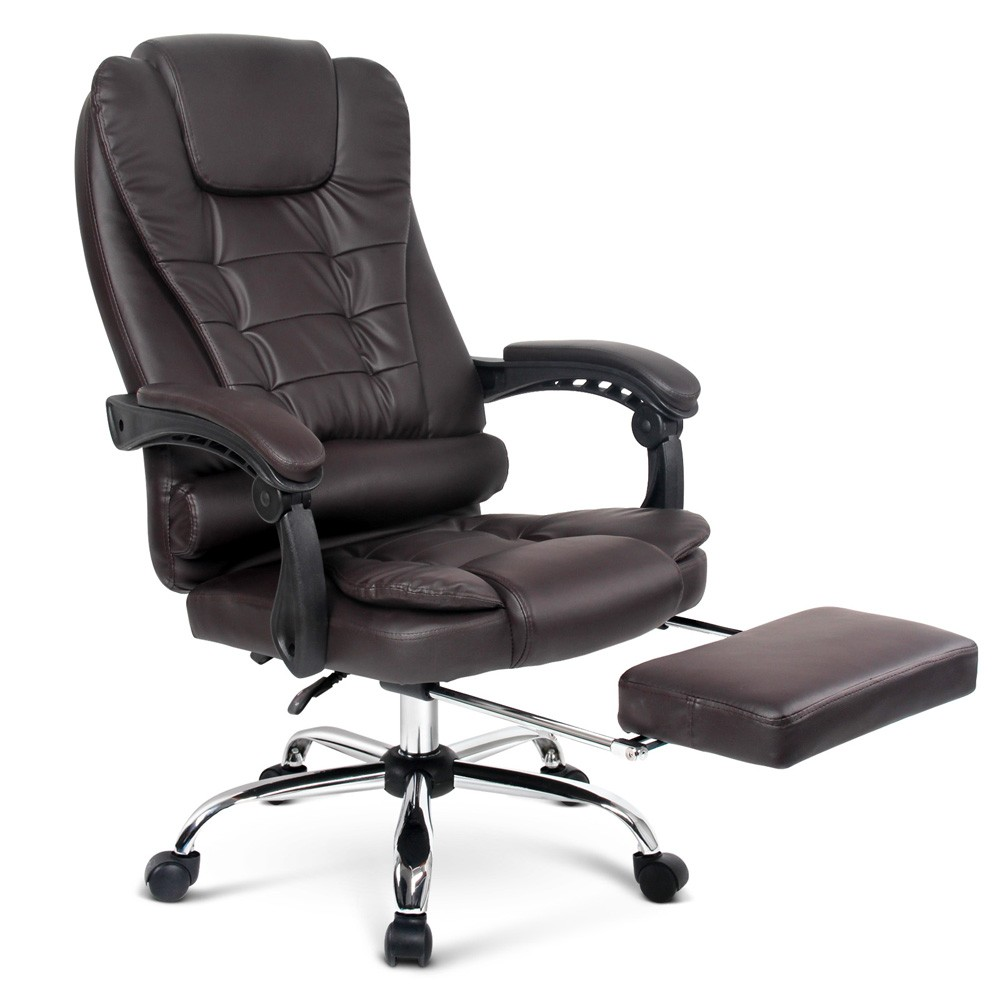 buy gaming chairs online quality computer chairs buy direct online for sale australia wide. Black Bedroom Furniture Sets. Home Design Ideas