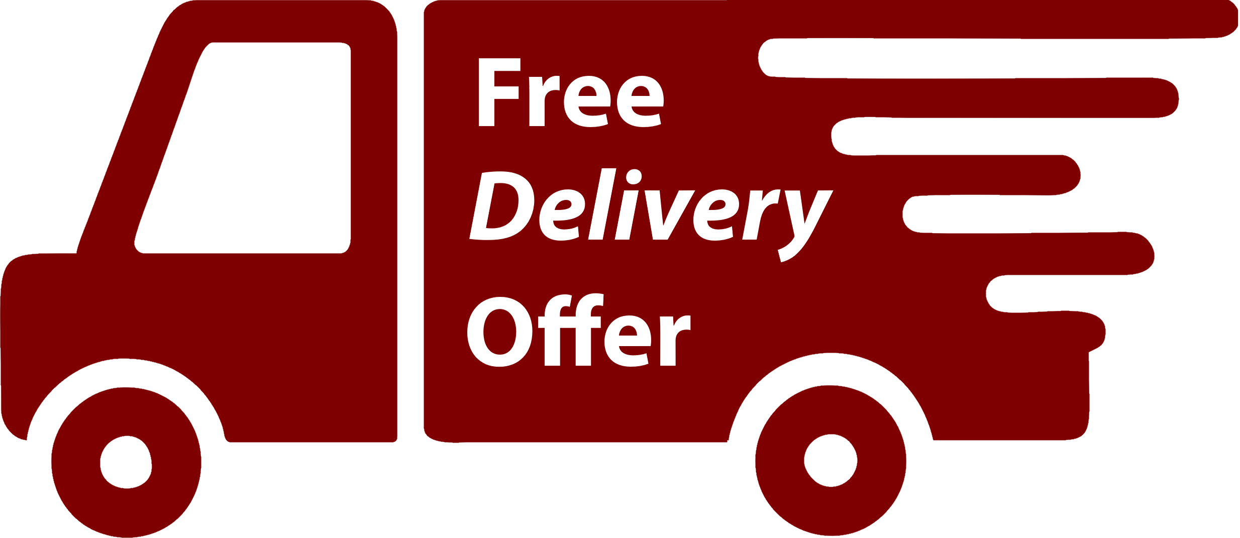 Free Delivery Offer At Buydirectonline Com Au