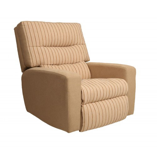 Aged Care Chairs U0026 Seating Available From BuyDirectOnline.com.au For Sale  Australia Wide | Buy Direct Online