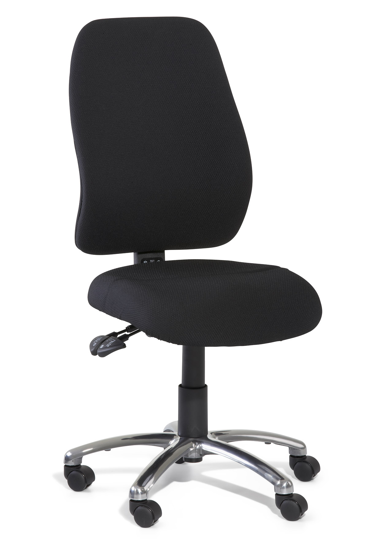 Gregory Ergonomic Office Chair Range From For Sale Aus