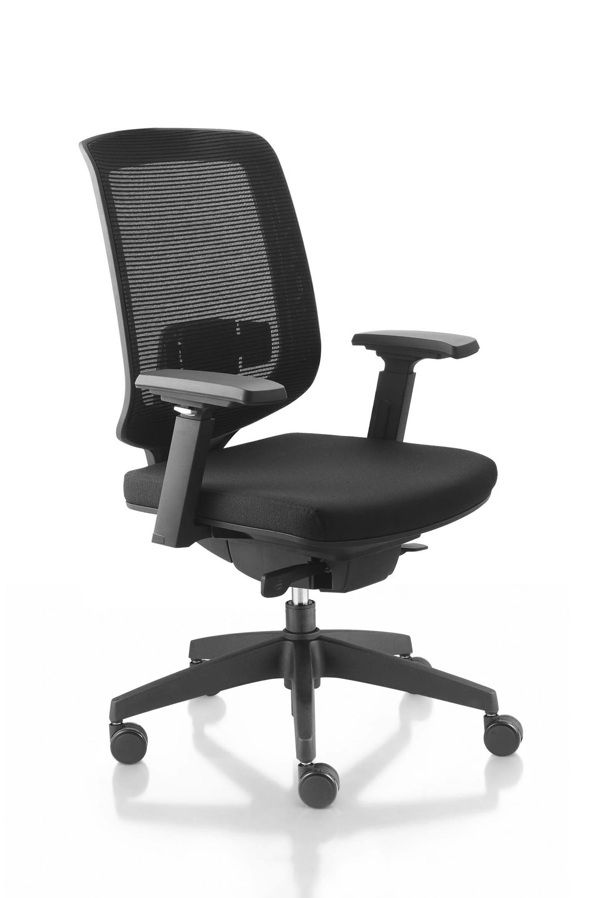 Serta High Back Managers Chair Stunning Luxury Inspiration fice