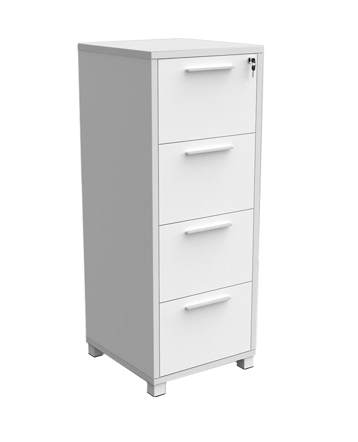 axis 4 drawer filing cabinet add to cart