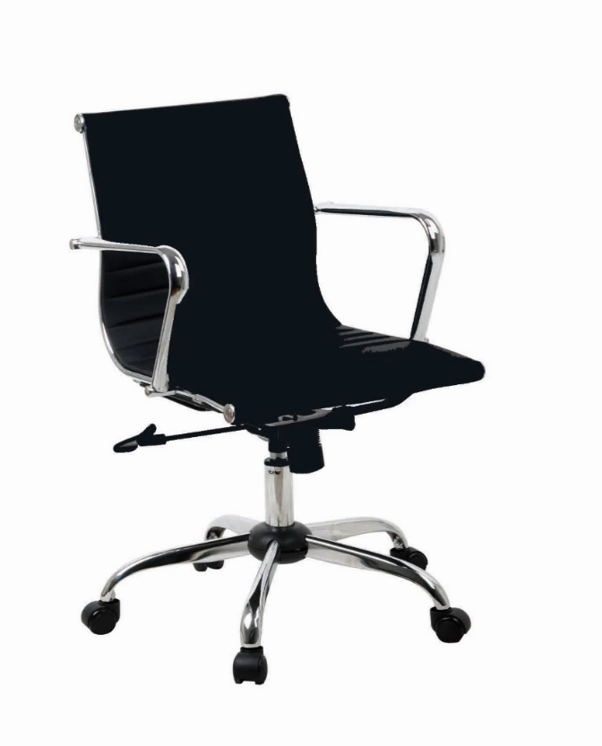 78 Office Furniture Recycling Exeter Sedus Early  : Exeter20Mid20Back from fairytalecoloring.com size 672 x 833 png 191kB