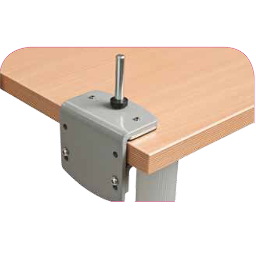 Office Screen Brackets Available From Buydirectonline Com
