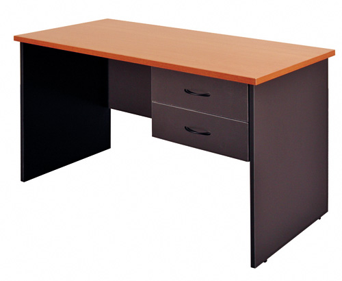 Logan Office Furniture From Buydirectonline Com Au For