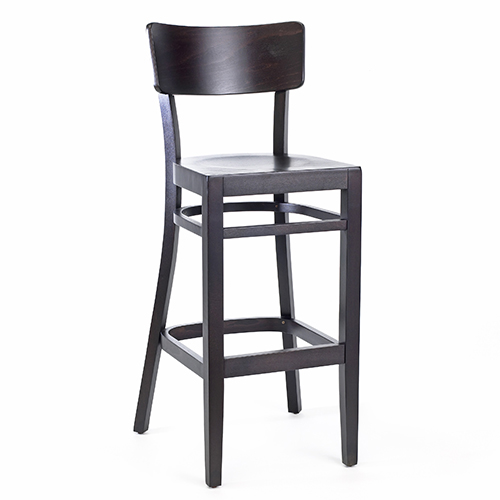 Mustang Bar Stools Sale