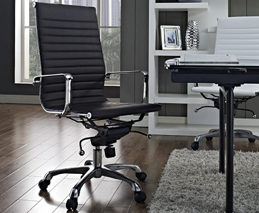 Office Chairs, chairs