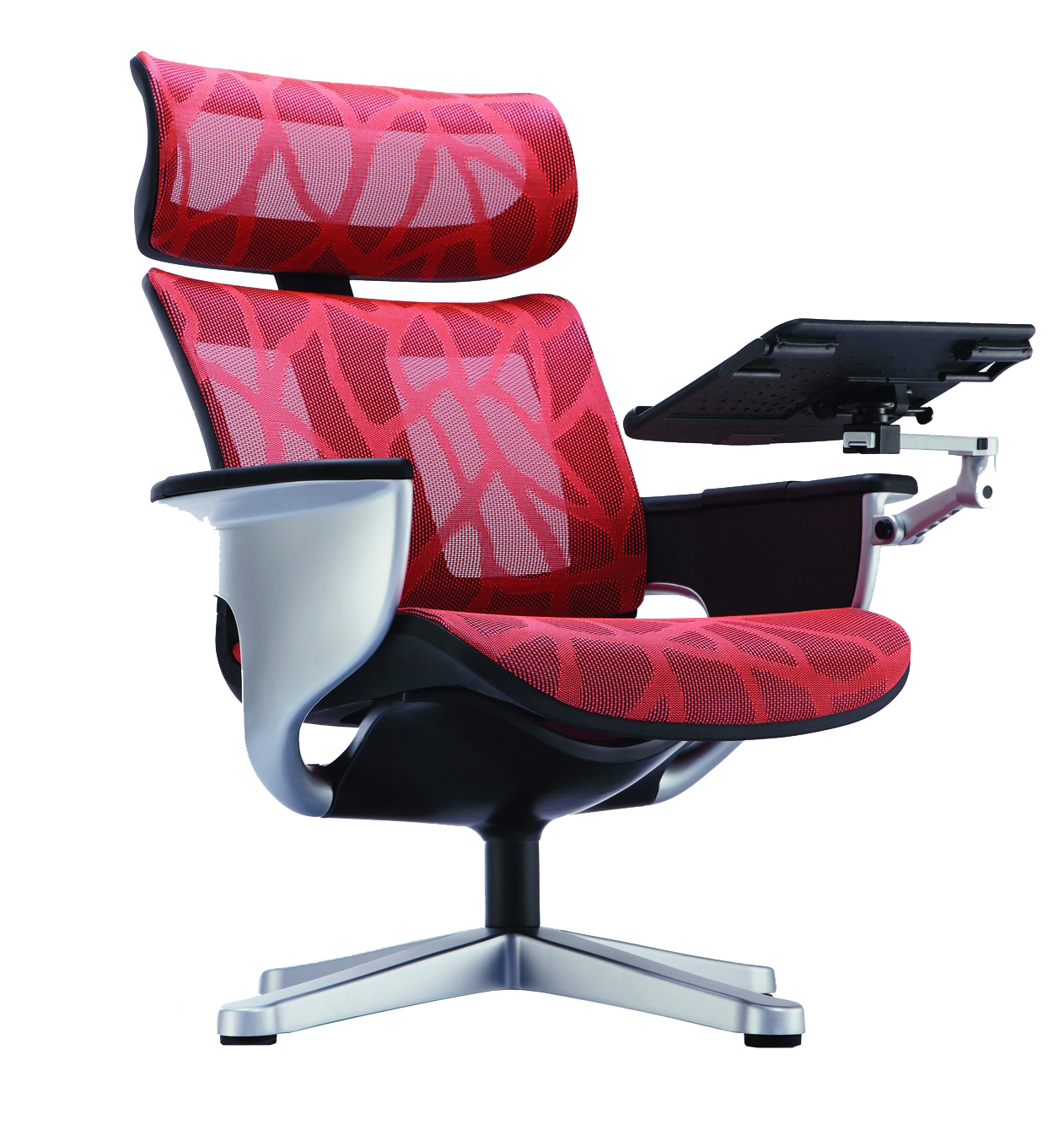 Ergohuman Mesh Chairs For The Office From For Sale Aus