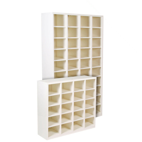 Pigeon Hole Furniture Unit Available From Buydirectonline
