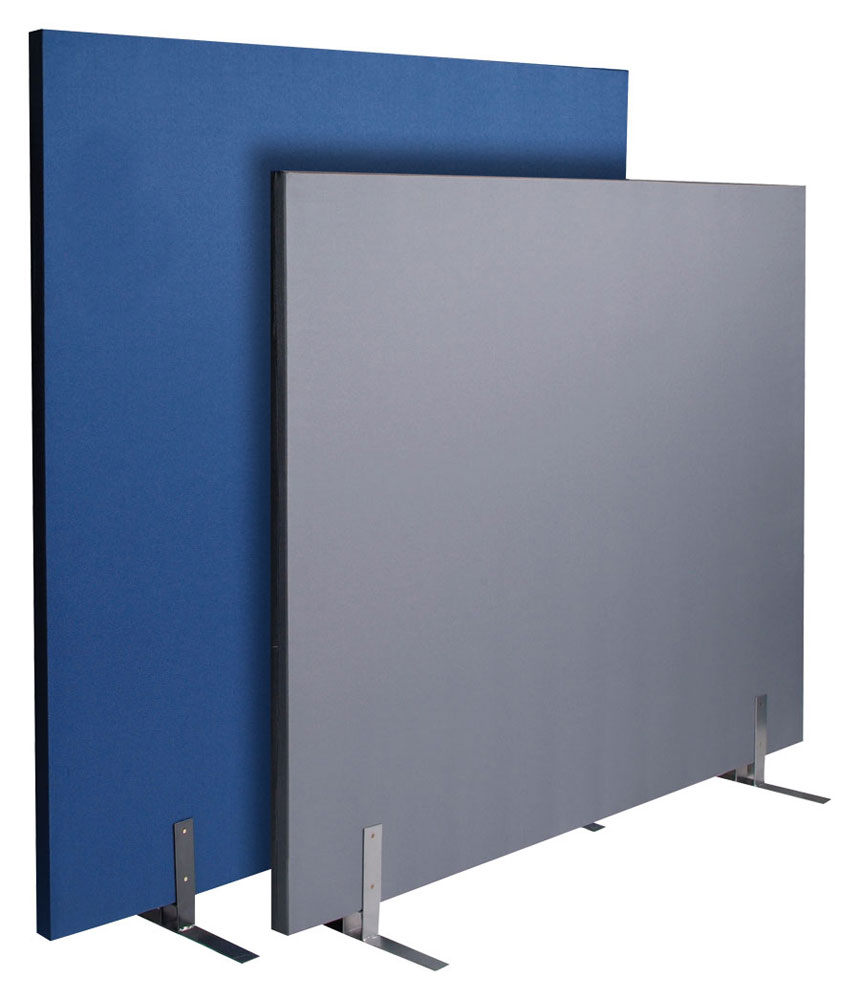 free standing office partitions system 50 office dividers can be