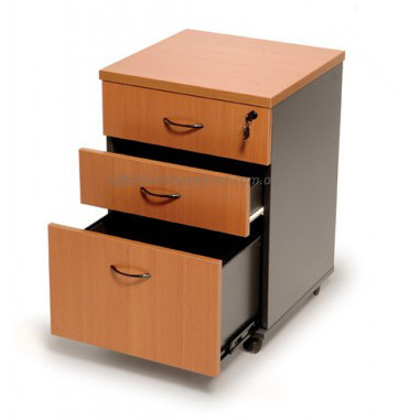 office furniture adelaide buy office furniture in