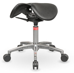 Salli Sway Saddle Stool For Sale Australia Wide Buy