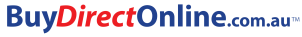 Blog – BuyDirectOnline