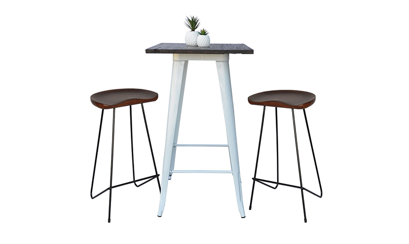 Product Of The Week #36 – Tiffany Tractor Counter Bar Stool